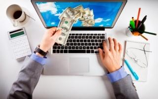 formas de ganar dinero fácil y rápido